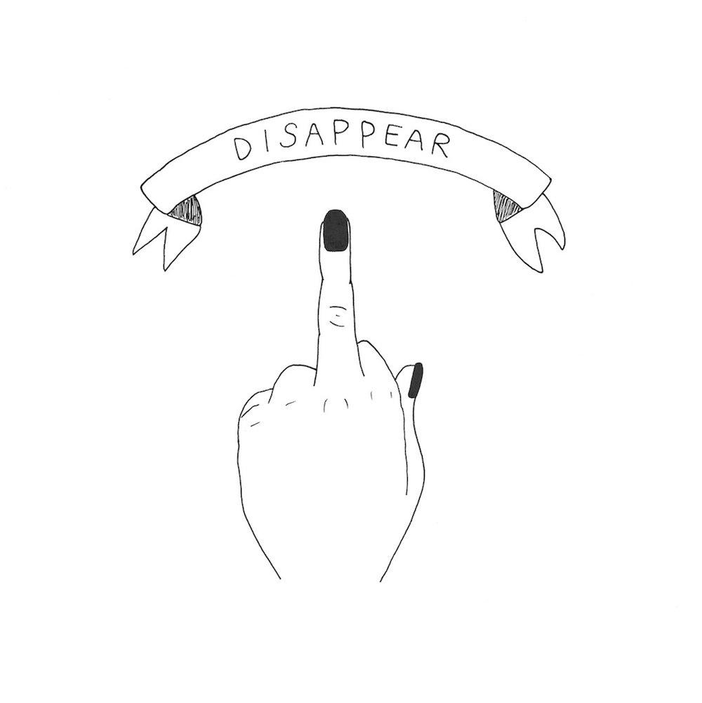 VidaHabibi_Disappear.jpg