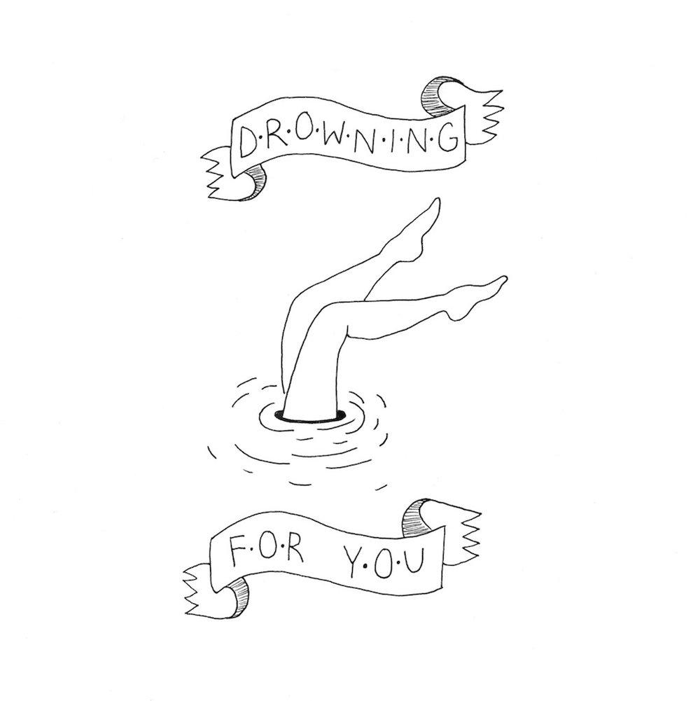 VidaHabibi_Drowning.jpg