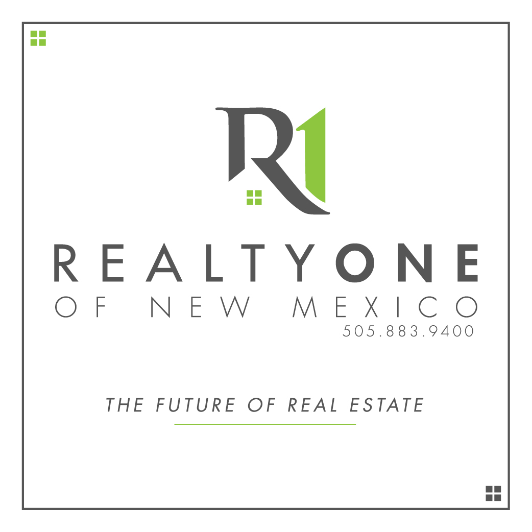 Move New Mexico Real Estate