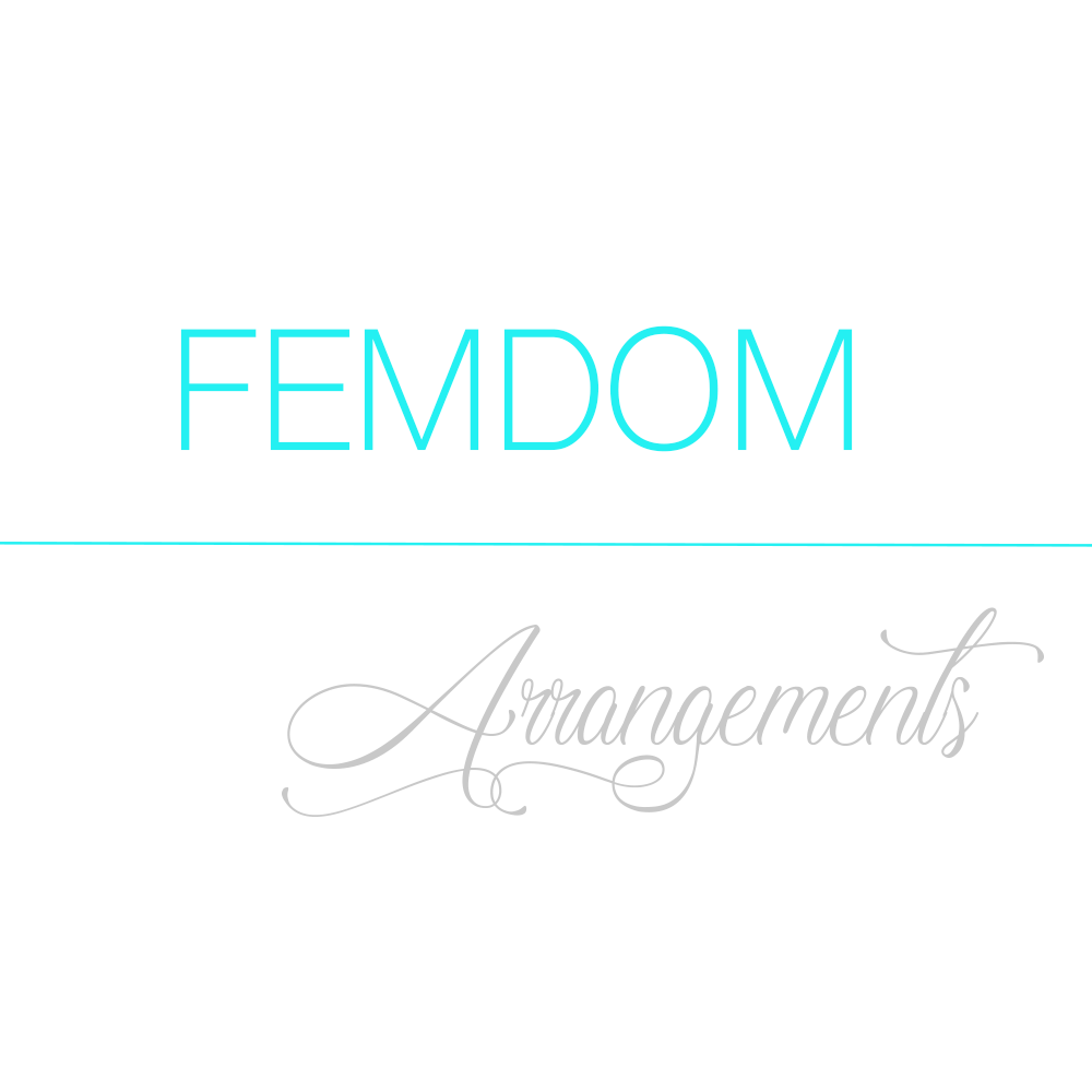 fedom.png