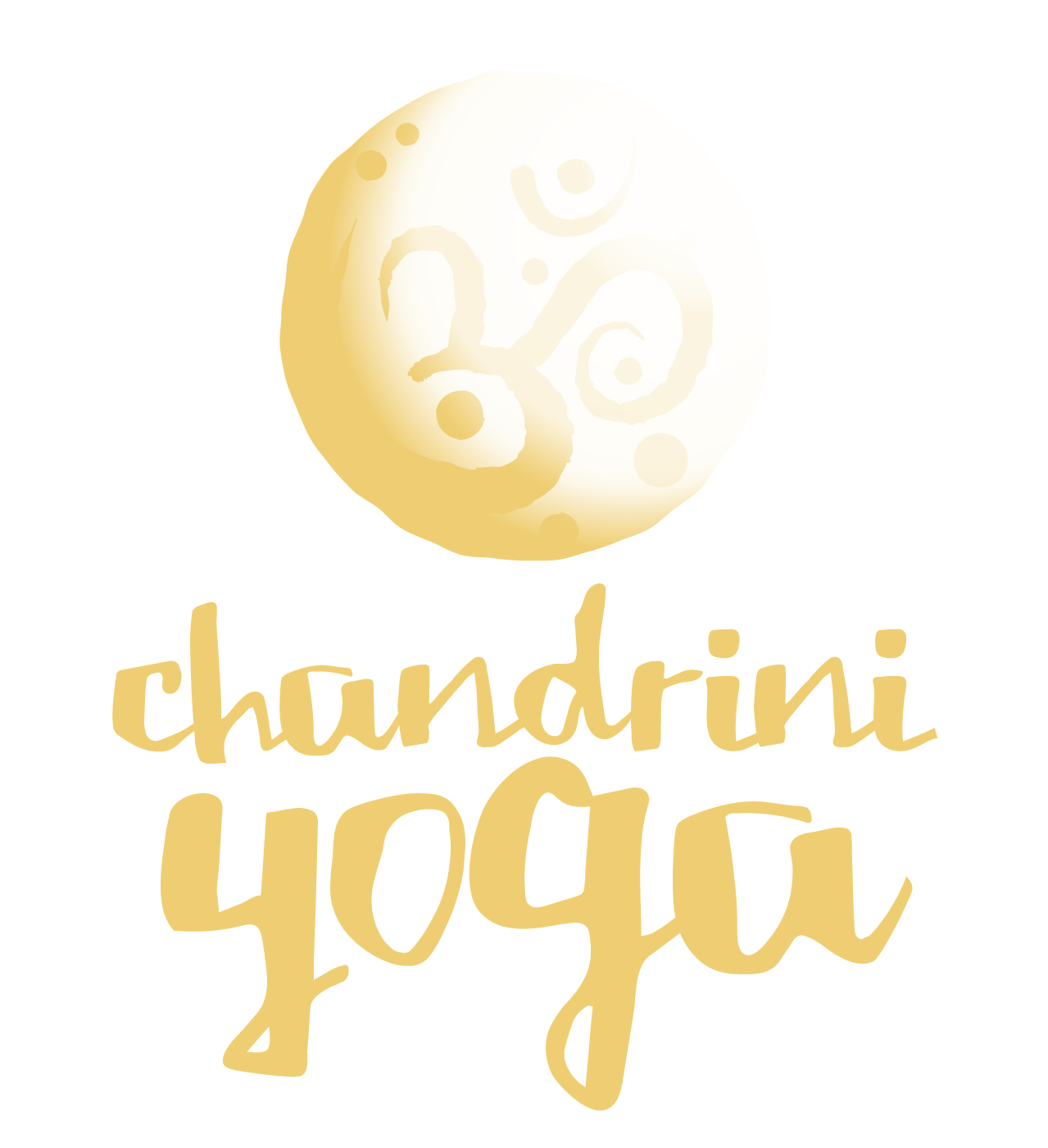 chandrini yoga