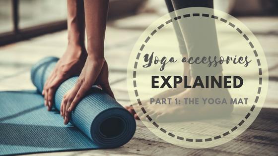 yoga accessories_ yoga mat.png