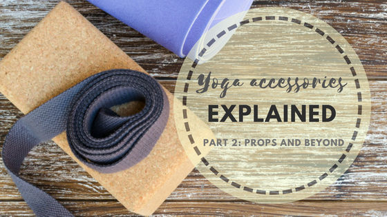 Yoga accessories (1).png