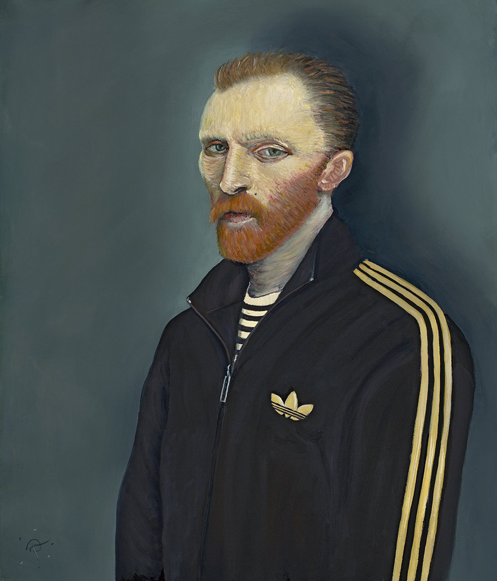 Square Gogh.jpg