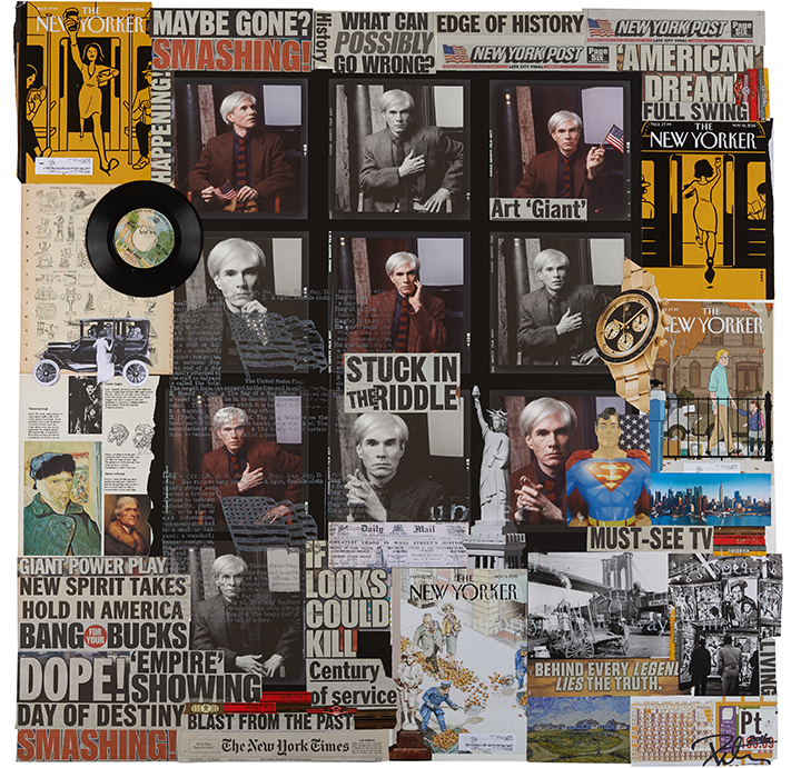 PETER TUNNEY COLLAGE 44X44 WEB.JPG
