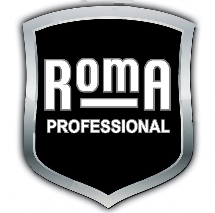 Roma Appliances