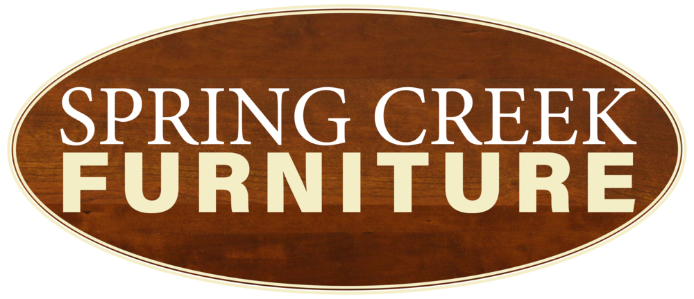 SCF_Logo0001.png