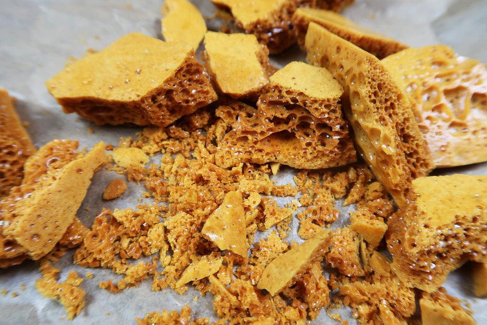 honeycomb-recipe2.jpg