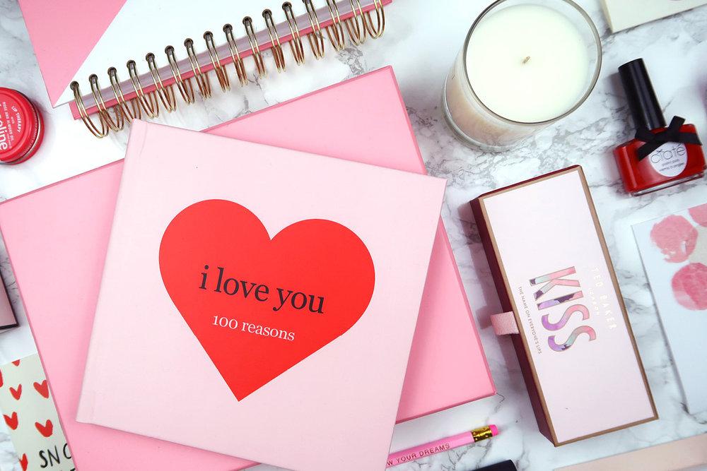 i love you book.jpg