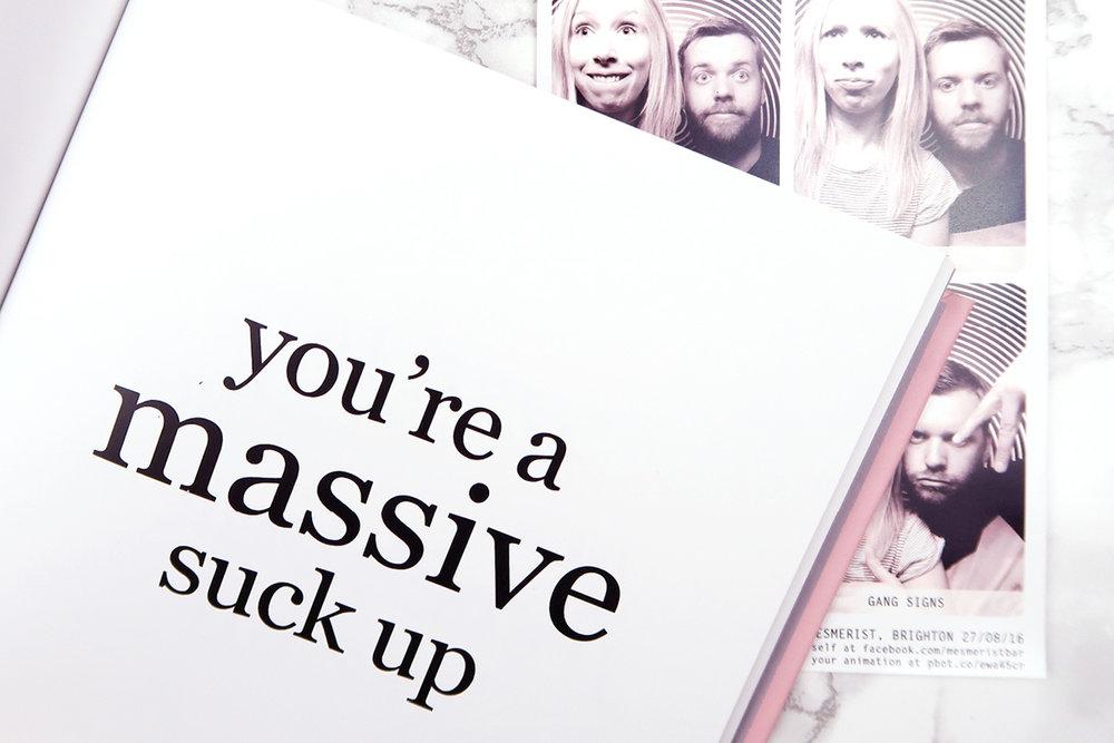 i-love-you-book1.jpg
