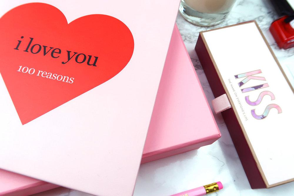 valentine-flatlay2.jpg