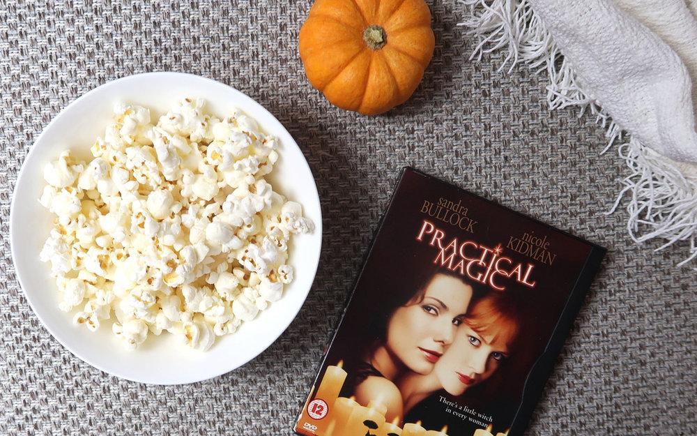 movie night halloween.jpg