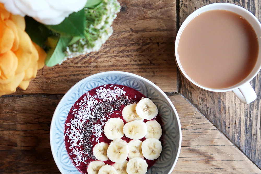 smoothie bowls 5.jpg