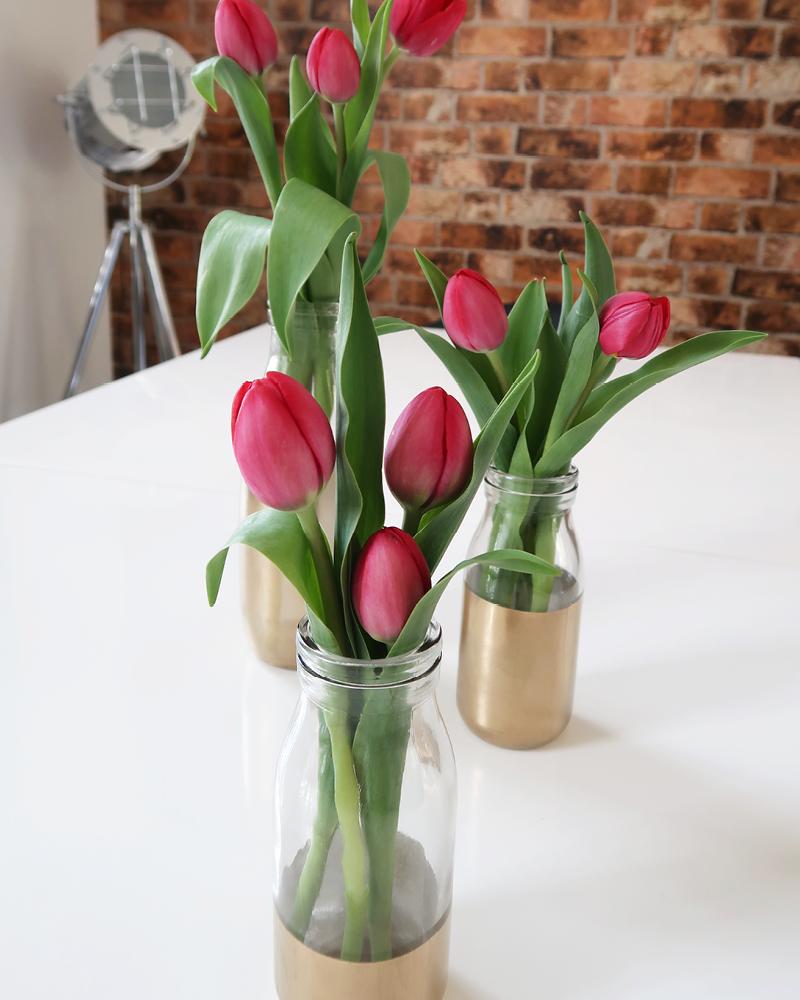 flowers in gold vases4.jpg