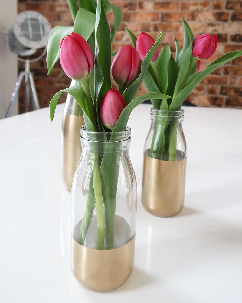 flowers in gold vases3.jpg