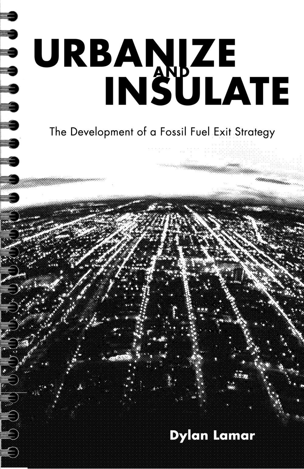 Urbanize and Insulate Cover.jpg