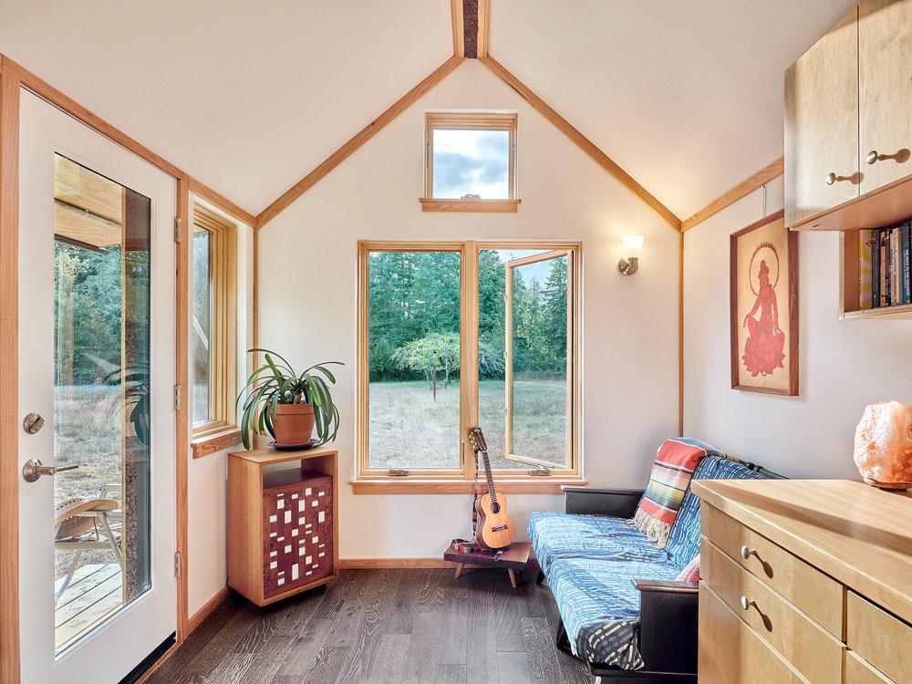 Tiny-House-Culitivate-inc-©-Evan-Kaufman-0006.jpg