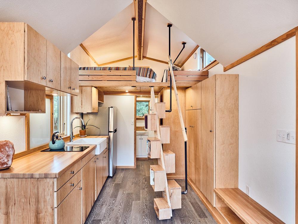 Tiny-House-Culitivate-inc-©-Evan-Kaufman-0008.jpg