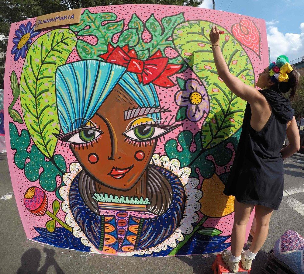 Americas Girl Mural.jpg