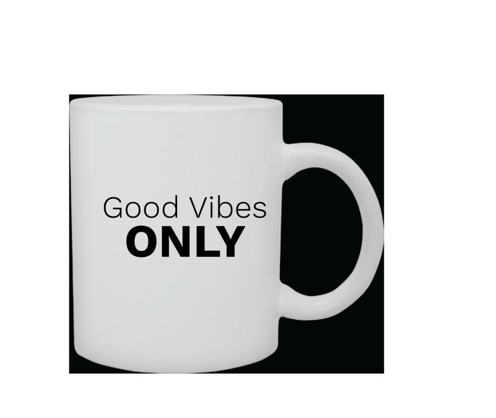 mugs camisetas-01.png