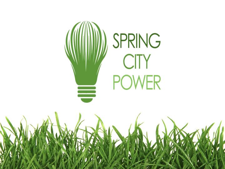 Spring City Power 2018.001.jpeg