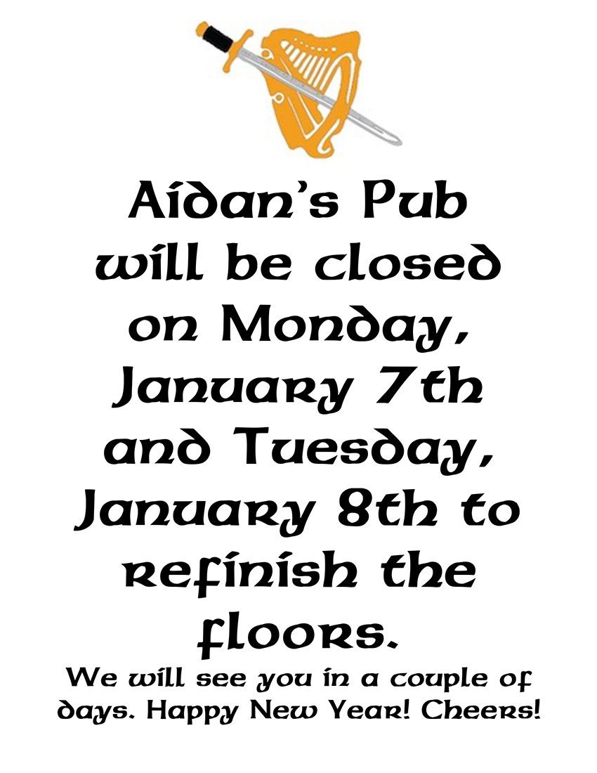 aidans closed sign_x2.png