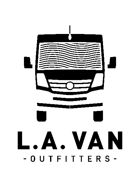 Los Angeles Van Outfitters