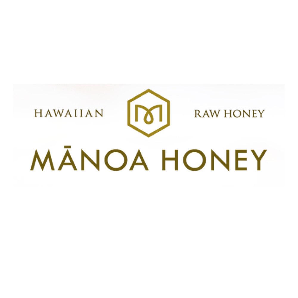 Manoa Honey Company