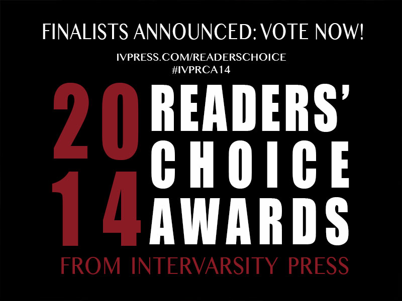 RCA-finalists-graphic