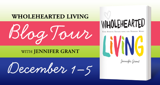 BlogTour_Wholehearted_560