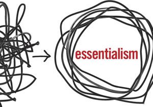 Essentialism-300x210