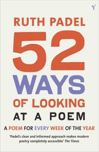 52 ways