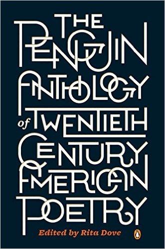 Penguin Anthology