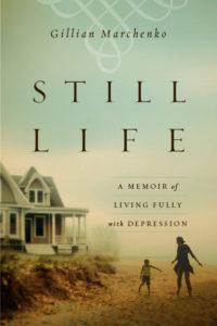Still Life #4324 (1)