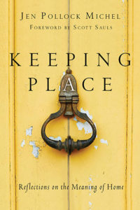 keeping-place-11