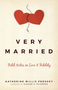 very-married