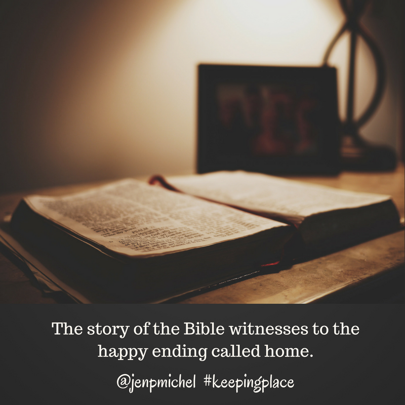 the-story-of-the-bible-witnesses-to-the-happy-ending-called-home