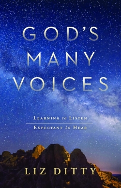 God's Many Voices.jpg