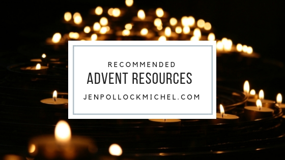 Advent Resources - Blog.jpg