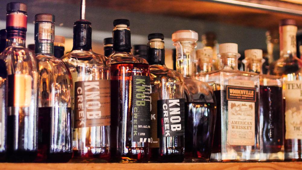 _liquor.jpg