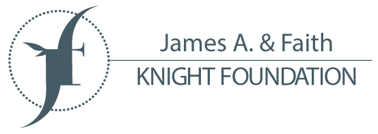 James-A.-Faith-Knight-Foundation-logo.png
