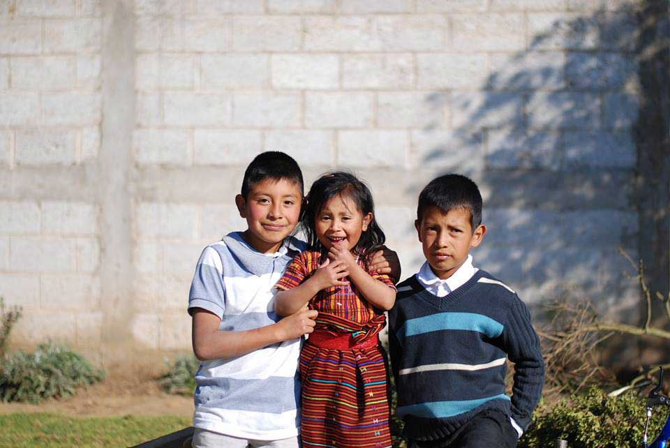 Habitat-Huron-Valley-Guatemala.jpg