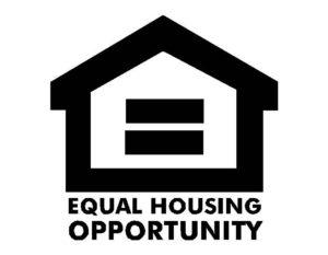 habitat-huron-valley-equal-housing.jpg