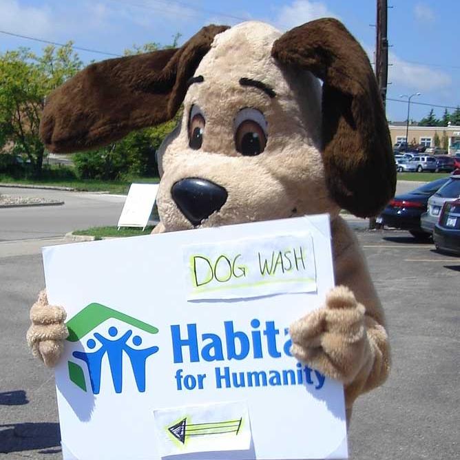 Habitat-Humanity-Huron-Valley-Fundraiser.jpg