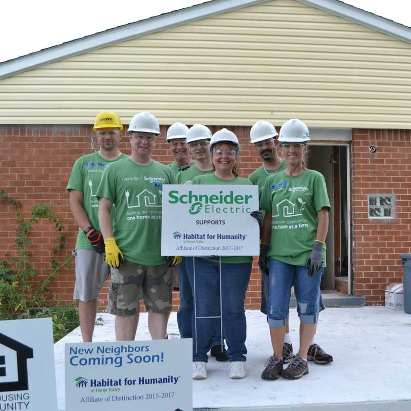 Habitat-Humanity-Huron-Valley-Team-Habitat.jpg