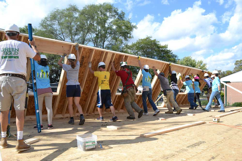 Habitat-Humanity-Huron-Valley-Group-Opportunities.jpg