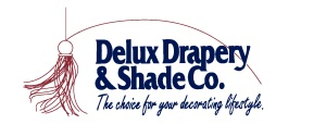 Delux+Drapery+logo+Vector+blue+and+burgundy.jpg