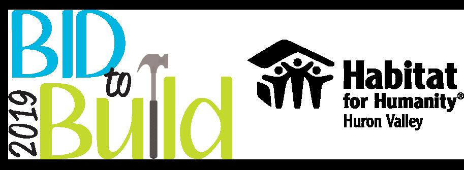 Bid to Build Logo 2 2019 with Habitat.png
