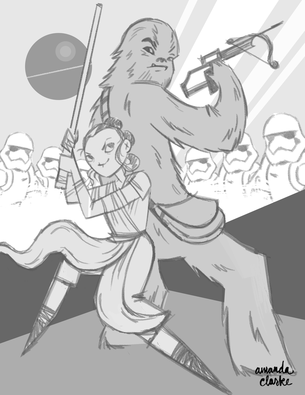 StarWarsSketch_sqspc.jpg
