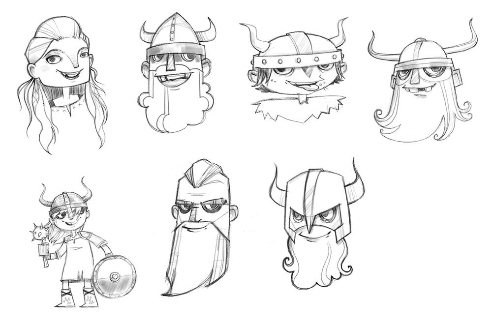 LL_viking_concepts.png